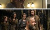 Noah, Un matrimonio da favola, Oculus e gli altri film in uscita