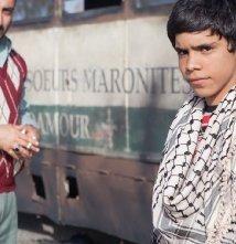 Una foto di Abdallah El Akal