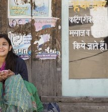 Una foto di Alia Bhatt