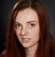 Una foto di Caitlin Duff