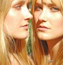 Una foto di Camille Kitt