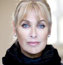 Una foto di Carol Royle