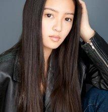 Una foto di Chelsea T. Zhang