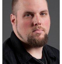 Una foto di Chris Witkowski II