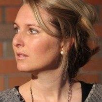 Una foto di Christianne van Wijk