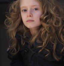 Una foto di Danielle Kotch