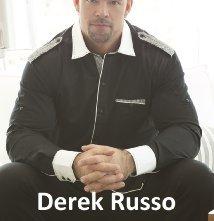 Una foto di Derek Russo