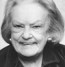 Una foto di Dolores Duffy