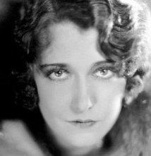Una foto di Dorothy Sebastian
