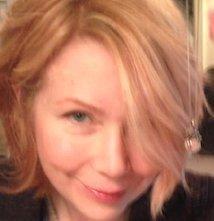 Una foto di Elizabeth Duvall