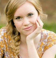 Una foto di Emily Marie Callaway