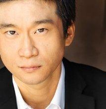 Una foto di Eugene Kim