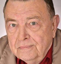 Una foto di Gene Jones