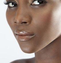 Una foto di Genevieve Nnaji