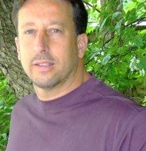 Una foto di Greg Pronko
