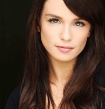 Una foto di Gwendoline Taylor