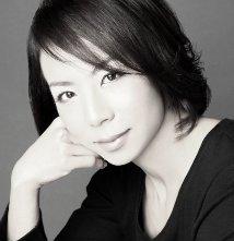 Una foto di Hiroko Yashiki