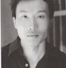 Una foto di Holden Wong