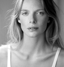Una foto di Ingrid Schram
