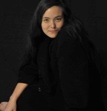 Una foto di Isolde Chae-Lawrence
