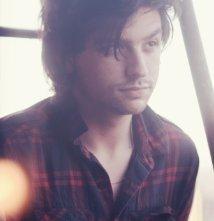 Una foto di Jacob Loeb