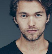 Una foto di Jakob Oftebro