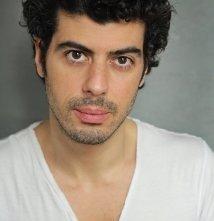 Una foto di Jeff El Eini