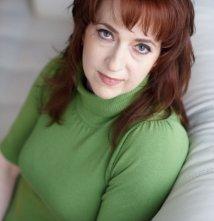 Una foto di Jessica Burleson