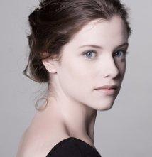 Una foto di Jessica De Gouw
