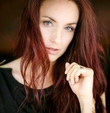 Una foto di Jessica Franz