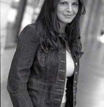 Una foto di Jolie Summers