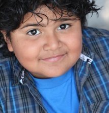 Una foto di Juliocesar Chavez