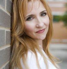 Una foto di Kara Rainer
