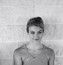 Una foto di Katie Folger
