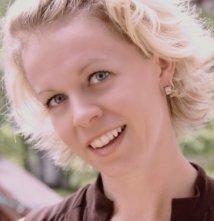 Una foto di Kelli Wilcoxen