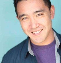 Una foto di Kenzo Lee