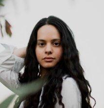 Una foto di Lea Bournakas