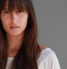 Una foto di Leigh Wulff
