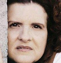 Una foto di Linda Carola
