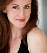 Una foto di Lindsey Gates