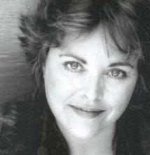 Una foto di Lynda Hayes