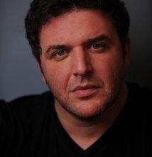 Una foto di Maksim Vitorgan