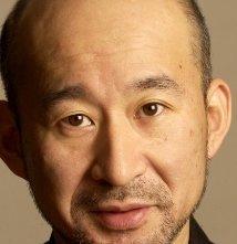 Una foto di Masashi Fujimoto