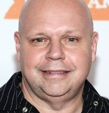 Una foto di Matt Pinfield