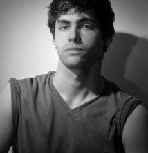 Una foto di Matthew Daddario