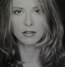 Una foto di Michelle Nagy