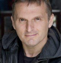 Una foto di Nigel Peever