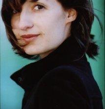 Una foto di Olesia Shewchuk