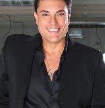 Una foto di Osvaldo Ríos