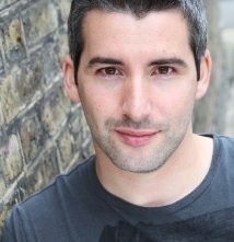 Una foto di Owen Sharpe